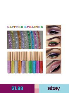 Eyeliners #ebay #Health & Beauty
