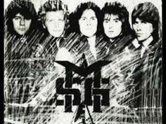 """▶ M.S.G - MSG (Full Album) 1981 - The Michael Schenker Group is a guitar-oriented hard rock band formed in 1979 by former Scorpions and UFO guitarist, Michael Schenker. ~ Track List: 1.""""Are You Ready to Rock"""" - 2.""""Attack of the Mad Axeman"""" - 3.""""On and On"""" - 4.""""Let Sleeping Dogs Lie"""" - 5.""""But I Want More"""" - 6.""""Never Trust A Stranger"""" - 7.""""Looking For Love"""" - 8.""""Secondary Motion"""""""