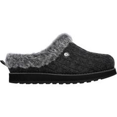 brand new 2042c 39ae6 SKECHERS Women s Bobs Keepsakes Ice Angel Shoes Bob Shoes, Smart Casual,  Lediga Kläder,