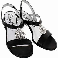 Taj Sandals available at #BrightonCollectibles