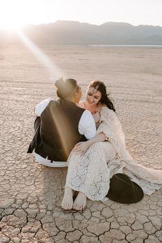 Elopements, Wedding Dresses, Fashion, Bride Dresses, Moda, Bridal Gowns, Fashion Styles, Weeding Dresses, Wedding Dressses