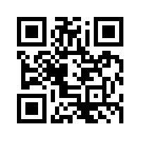 ASCA 2013 Program: Technology Smackdown! - Google Drive