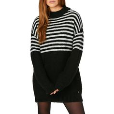 Buy Volcom Cold Daze Dress Black with great prices, Free Delivery* & Free Returns at surfdome.com.