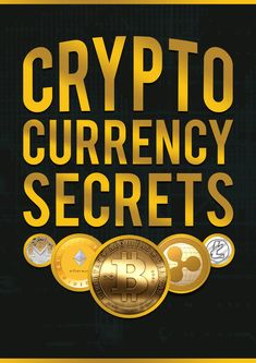 How do I start investing in Cryptocurrency? Is it worth investing in Cryptocurrency Is investing in Cryptocurrency worth it? How much should you invest in Crypto? Bitcoin Logo, Bitcoin Business, Buy Bitcoin, Bitcoin Account, Bitcoin Market, Bitcoin Currency, Bitcoin Price, Investing In Cryptocurrency, Cryptocurrency Trading