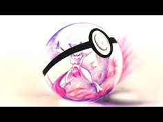 Pokemon Realistic, Fire Drawing, Pokemon Mewtwo, Drawings, Youtube, Sketches, Drawing, Portrait, Youtubers