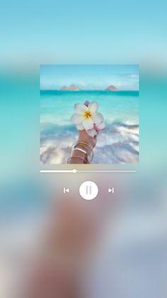 Feather Wallpaper, Mood Wallpaper, Music Wallpaper, Cute Wallpaper Backgrounds, Pretty Wallpapers, Tumblr Wallpaper, Emoji Wallpaper Iphone, Disney Phone Wallpaper, Kawaii Wallpaper