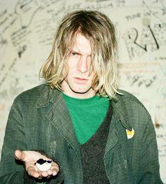 Music lyrics nirvana god 43 ideas for 2019 Kurt Cobain Style, Nirvana Kurt Cobain, Aberdeen, Soul Music, Music Lyrics, Tim Burton, Nirvana Lyrics, 1990s Bands, Seattle