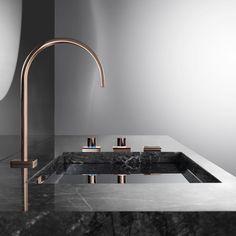 82 best dornbracht images in 2019 taps bath room washroom rh pinterest com