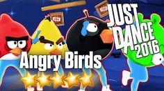 Best Song Ever | Just Dance 2015 | Full Gameplay 5 Stars - YouTube