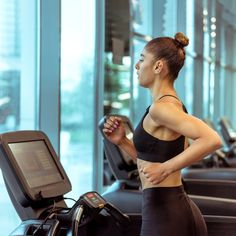 Looking For A Change? Try Cardio for Belly Fat - magafitness.com Love Fitness, Fitness Goals, Fitness Tips, Fitness Motivation, Reduce Belly Fat, Burn Belly Fat, Best Workout For Women, Best Cardio, Fit Motivation