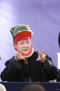 Winner Meme, Winner Kpop, Yg Ent, Fandom, Korean Music, Day6, Monsta X, Boy Groups, Pop Culture