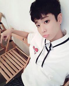 ; i got a bad ending in both jumin and luciel's route. they're my favs i want to cry. - ✩ 160909 - Astro Twitter Update ✩ - [ #astro #myungjun #kimmyungjun #mj #moonbin #dongmin #leedongmin #chaeunwoo #eunwoo #kpopl4l #sanha #yoonsanha #jinwoo #parkjinwoo #jinjin #minhyuk #parkminhyuk #rocky #아스트로 #엠제이 #김명준 ]