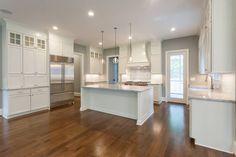 BCN Homes » 3346 N. Thomas Street