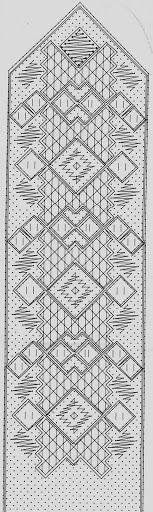 aplicaciones - Pepi Maneva - Álbumes web de Picasa Bobbin Lacemaking, Bobbin Lace Patterns, Picasa Web Albums, Lace Making, Fabric Crafts, My Favorite Things, How To Make, Inspiration, Coffee