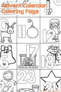 57 Best Coloring Pages For Kids Images On Pinterest