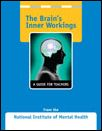 The Brain's Inner Workings: Activities for Grades 9 through 12
