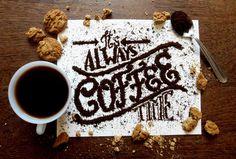 coffee time - Buscar con Google