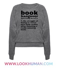 I'd Rather be Reading Book Lover Books shirt Champ Sweatshirt UNISEX screenprinted Mens Ladies, Reading gift