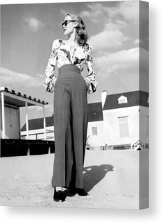 1940s Outfits, Retro Outfits, Vintage Outfits, 20s Fashion, Fashion Outfits, Fashion Trends, 1940s Inspired Fashion, 1940s Fashion Women, Retro Fashion 50s