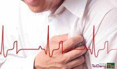 """Có rất nhiều căn bệnh tiềm ẩn thường gặp ở dân văn phòng do đặc tính ít vận động và phải ngồi làm việc hàng giờ với máy tính. Trong đó những chứng bệnh liên quan đếnhệ xương khớpnhư đau mỏi vai gáy, thoái hóa khớp... là phổ biến nhất. Dưới đây là một số chứng bệnh mà chúng tôi muốn chia sẻ thêm đến các bạn.1.Bệnh timTheo nhiều nghiên cứu, những người phải ngồi nhiều có nguy cơ mắc bệnh tim mạch rất cao.Nghiên cứu năm 2010: """"những người đàn ông phải ngồi máy tính hơn 23 giờ một tuần có nguy…"""