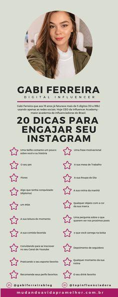 Instagram Blog, Feeds Instagram, Instagram Story, Feed Insta, Instagram Marketing Tips, Social Media Branding, Insta Videos, Influencer Marketing, Inbound Marketing