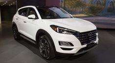 2019 Kia Tucson Release Date Tucson Interior, Buick Envision, Hyundai Accent, New Honda, Car Prices, Hot Cars, Car Pictures, Cadillac, Nissan