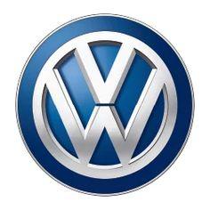 Volkswagen Brasil é uma empresa automobilística brasileira. Foi fundada em 1953 e é uma subsidiária da Volkswagen AG . Após a República Popular da China, o Brasil é o país onde a Volkswagen tem a maior presença mundial fora da Alemanha. Wikipédia CEO: David Powels (1 de jan de 2015–) Dono: Grupo Volkswagen Fundada em: 1953, Brasil  Foto: meramente ilustrativa