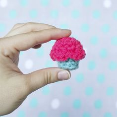 mini-cupcake-crochet-pattern