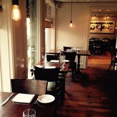 Fruition Restaurant, Casual Elegant Comfort Food cuisine. Read reviews and book now.