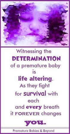 Facebook: Premature Babies & Beyond #preemie #nicu #neonatal