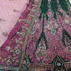 great vancouver wedding Tis' the green season Bridal Lehenga .#bridal #anarkali#suits#Sarees#gowns#Lehengas#vancouver#desi#fashion#vancouverphotography#vancouverfashion#surreyvancity#lehenga #myvancouverlife#indian#indianfashion#indianwedding#indianfashionblogger#WeddingShopping#weddingbells#fashion#southasianbride#southasianfashion#punjabibride#sikhwedding#wedding#punjabiwedding#indowestern#richmond by @in.vogue.fashion.haus  #vancouverindianwedding #vancouverwedding #vancouverwedding