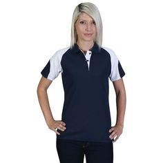 Show details for Ladies Infinity Polo Golfers, Best Sellers, Infinity, Polo Shirt, Polo Ralph Lauren, Store, Lady, Mens Tops, Shirts
