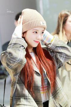 Jisoo Do Blackpink, Blackpink Jisoo, Kim Jennie, Yg Entertainment, South Korean Girls, Korean Girl Groups, K Pop, Black Pink ジス, Blackpink Memes