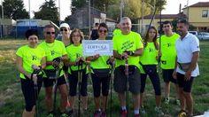 09/07/2015 -  Corri X Rovigo - Sagra S. Apollinare