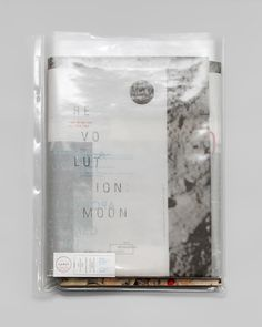 Speck Magazine von Ana Pedro Henriques, via Behance - Page Design, Book Design, Cover Design, Layout Design, Print Design, The Evil Within, Editorial Layout, Editorial Design, Typography Prints