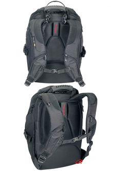 28 Best Backpack images  608520040404d