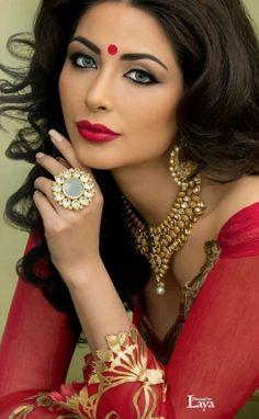 Bracelet Watch, Brooch, Indian, Bracelets, Jewelry, Accessories, Google, Bride