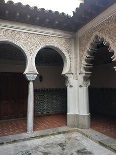 Real Monasterio de Santa Clara (Tordesillas) - TripAdvisor