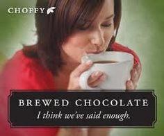 http://www.hiddenhealth.webs.com http://www.drinkchoffy.com/brew