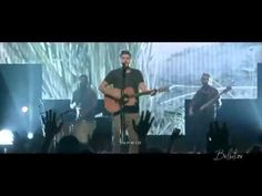 """He is Yahweh"", Cory Asbury Praise And Worship Music, Gods Love, My Love, Christian Music Videos, Piano Man, Music Songs, Music Artists, Acoustic, Jesus Christ"