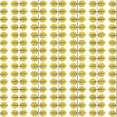Leaf Yellow Bersa Wallpaper from the Scandinavian Designers II Collection by Brewster Home Fashions Embossed Wallpaper, Brick Wallpaper, Wallpaper Panels, Geometric Wallpaper, Wallpaper Samples, Wallpaper Roll, Geometric Prints, Room Wallpaper, Scandinavian Wallpaper