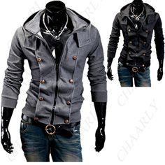 http://www.chaarly.com/hoodies-sweatshirts/71721-casual-style-man-s-hooded-sweater-slim-coat-overcoat-topcoat-for-man-gentleman.html