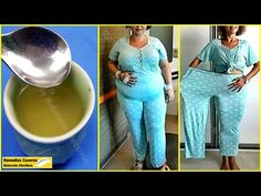 No exercise No diet Loses belly fat, side fat and chest and arm fat in just 5 days at home How to lose 12 kg in 5 days, with this secret How to lose belly fa. Reduce Thigh Fat, Exercise To Reduce Thighs, Loose Weight Fast, Lose Weight, Fat Fast, Fitness Workouts, Love Images With Name, 21 Day Fix Diet, Sport Treiben
