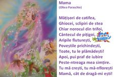 Doamna Fagilor 8 Martie, Nursery Rhymes, Kids And Parenting, Songs, Languages, Colouring, Montessori, Printables, Facebook