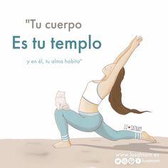 Helpful Techniques For bikram yoga poses Iyengar Yoga, Ashtanga Yoga, Bikram Yoga, My Yoga, Yoga Kundalini, Yoga Meditation, Pranayama, Yoga Mantras, Yoga Quotes