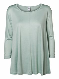Cute and simple blouse from VERO MODA. #veromoda #pastel #blouse #fashion