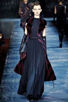 Marc Jacobs Fall 2015 Ready-to-Wear Collection Photos - Vogue
