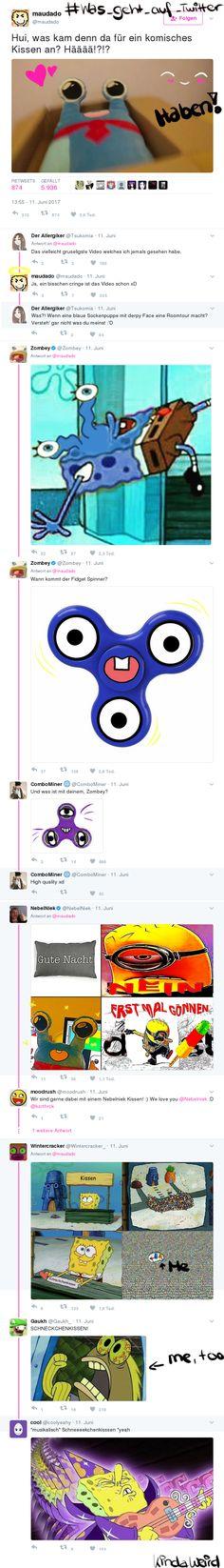 Twitter//maudado//Schneckchen//Zombey//Wintercracker//Funny//Merch?//Memes//Spongebob//Creepy//Cute//Awesome//Fidget Spinner//Zomdado//MONGO-CLAN//MONGO//Funny//KindaWeird//Eigene Pins