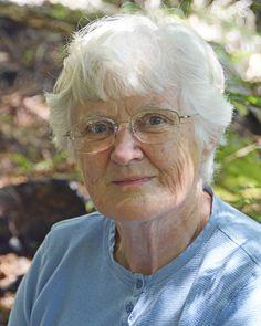 Maureen Eppstein