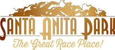 Wolf's Horse Racing Top Selections & Plays: SANTA ANITA SELECTIONS & PLAYS FOR 6/24